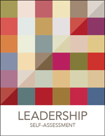 Leadership@UW Self-Assessment Book